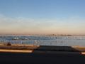 Sunrise in Lefkas