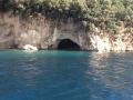 Cave Safari