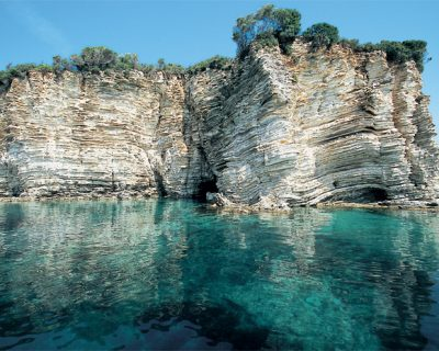 Things to do in Lefkas